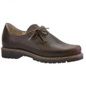 Stadler Schuhe Trachtenschuh Aussee Lady (bison)