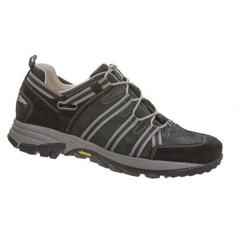Stadler Schuhe Going-Symp-nero-2013-1