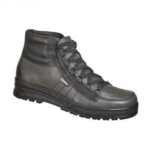 Stadler Schuhe HobbyGrafitSchwarz12b
