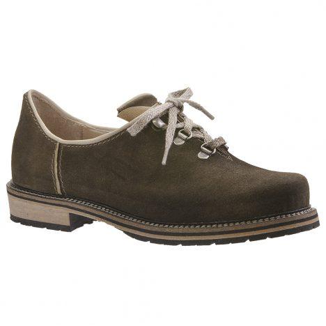 Stadler Schuhe _MG_0023