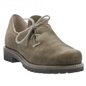 Stadler Schuhe Trachtenschuh Aussee (rinde)