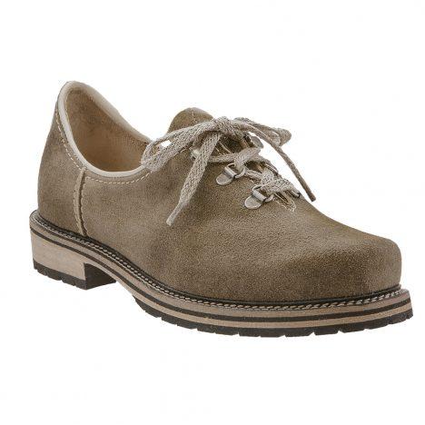 Stadler Schuhe _MG_0053