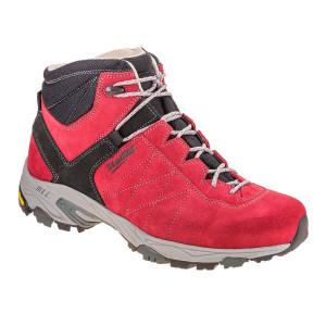 Stadler Schuhe Outdoor Walker - Hochzell (rosso)
