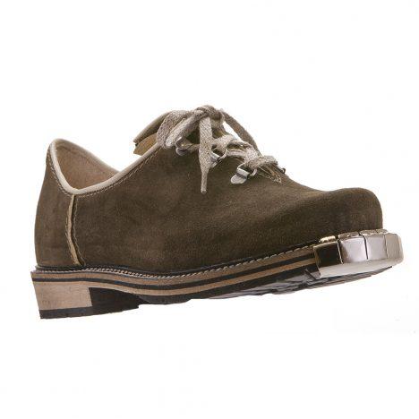 Stadler Schuhe Raffael-ahorn-35