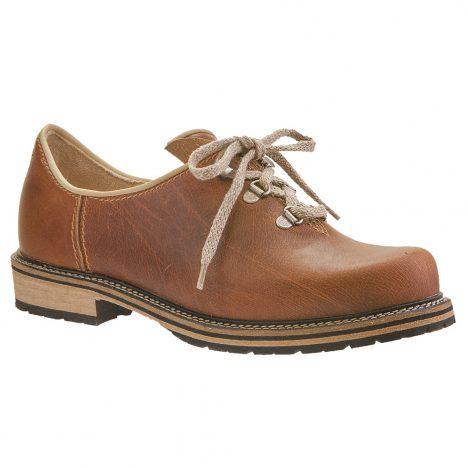 Stadler Schuhe Raffael-ahorn-6