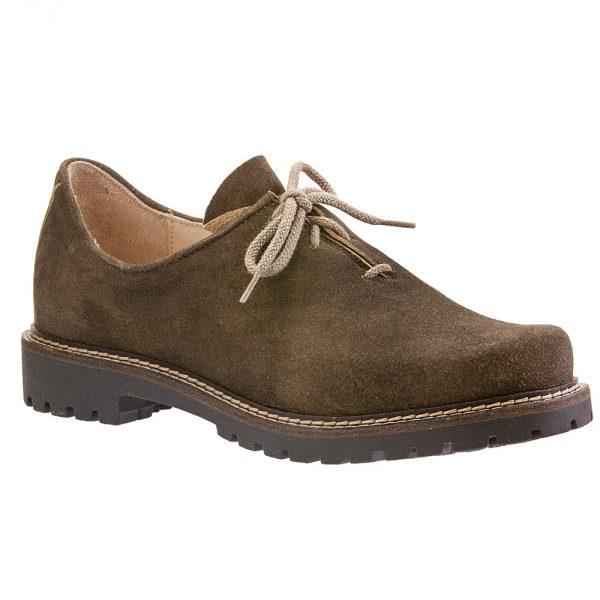 Stadler Schuhe Trachtenschuh Fuschl (ahorn)
