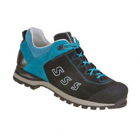 Stadler Schuhe Trekkingschuh Zell-Pro