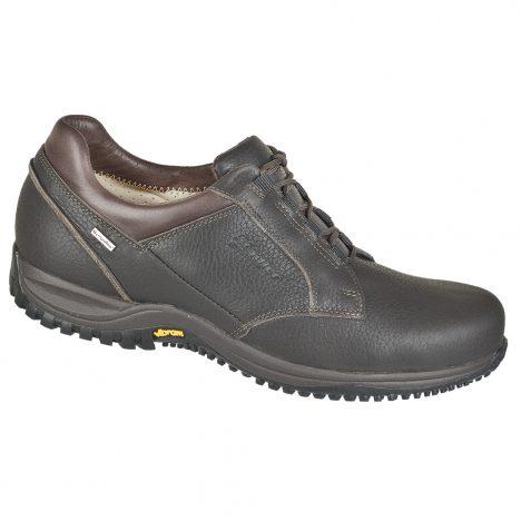 Stadler Schuhe VompSympHerrenTabak12