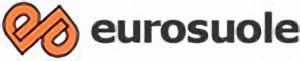 eurosuole