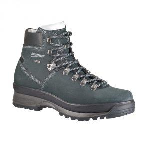 Stadler Schuhe Klassik Mountain Walker Ortler (stein)