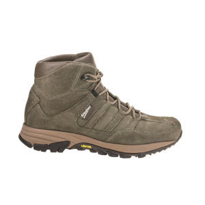 Stadler Schuhe Light Mountain Walker - Ebbs (torf)