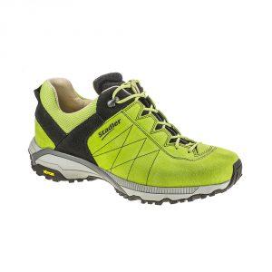 Stadler Schuhe Outdoor Walker - Zell (apfel)