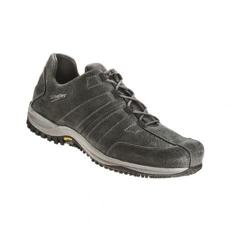 Stadler Schuhe – Walker (granit)