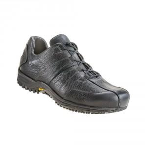 Stadler Schuhe - Walker (schwarz)