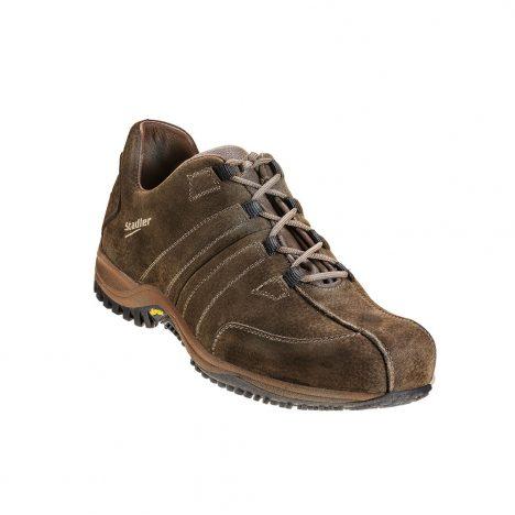 Stadler Schuhe – Walker (trüffel)