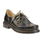 Stadler Schuhe Trachtenschuh Ebensee-MR (schwarz)