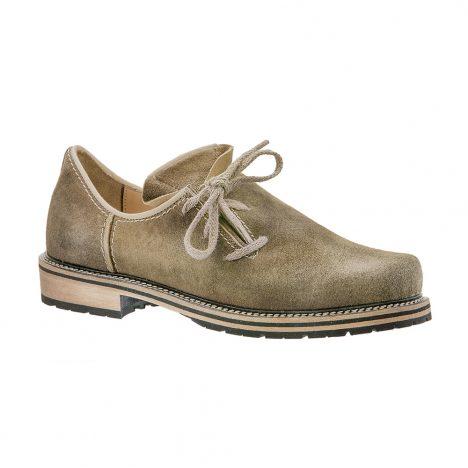 Stadler Schuhe Trachtenschuh Valentina (eiche)