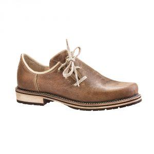 Stadler Schuhe Trachtenschuh Valentina (hanf)