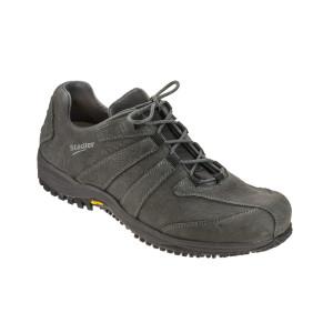 Stadler Schuhe Walker Lady (granit)
