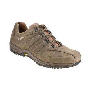 Stadler Schuhe Walker Lady (torf)