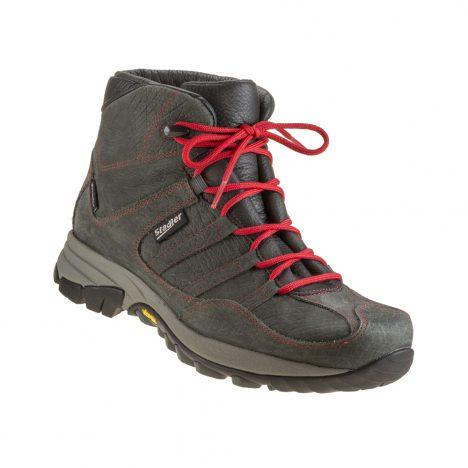 Stadler Schuhe – Wandern – Ebbs (granit)
