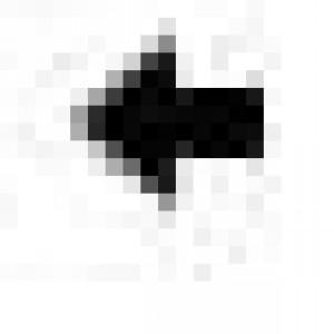 canvas_arrow-left_02