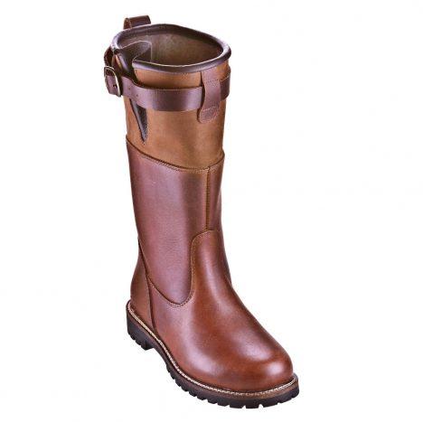 Stadler Schuhe Galzig_muskat
