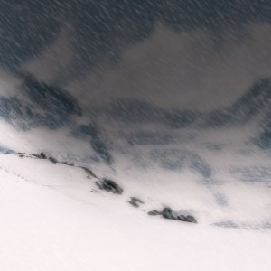 Winteraktion2014_02