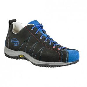 Stadler Schuhe 85_jahre