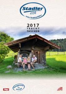 stadler_haferlkollektion_2017