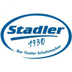 Stadler_Logo_Pack