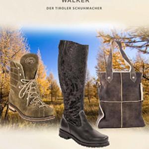 Stadler_Neuheitenblatt_2015-1