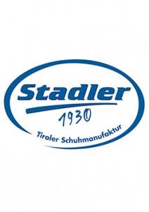 stadler_schuhe_logo