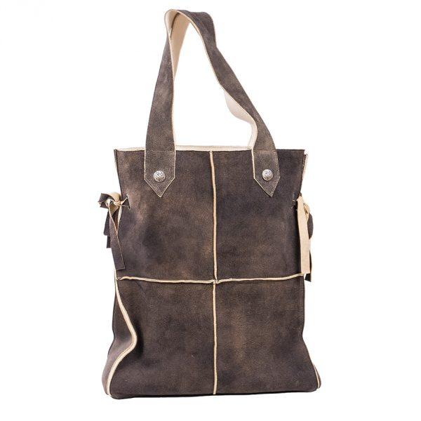 Tasche Sabine (ahorn)