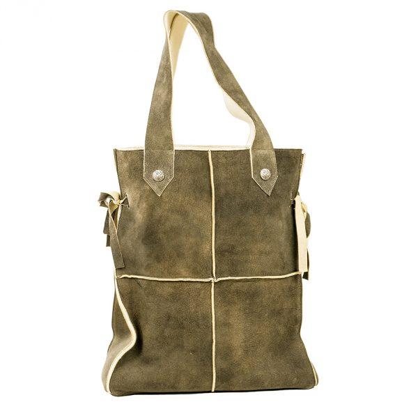 Tasche Sabine (eiche)