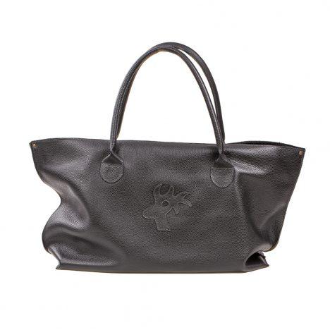 Tasche Theresa (schwarz)