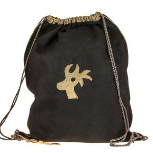 Tasche Sissi (schwarz)