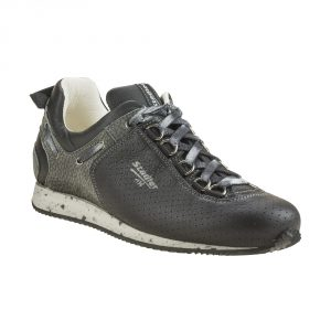 Stadler Schuhe - Aschau (schwarz)