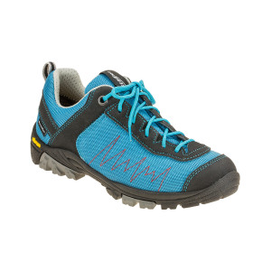 Stadler Schuhe