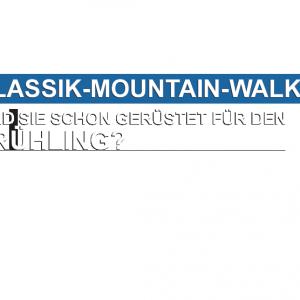 klassik_text