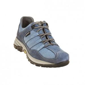 Stadler Schuhe komfort_damen