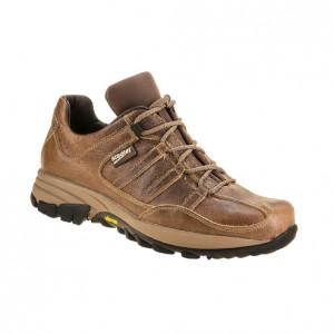 Stadler Schuhe komfort_herren