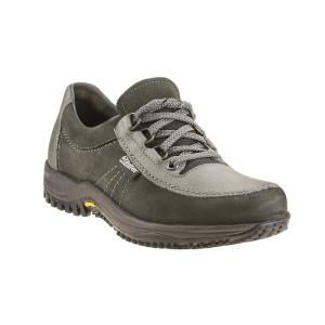 Stadler Schuhe Lans (granit-grafit)