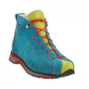 Stadler Schuhe light_mountain