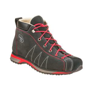 Stadler Schuhe Light Mountain Walker - Patscherkofel (anthrazit)
