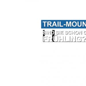 mountain_trail_text