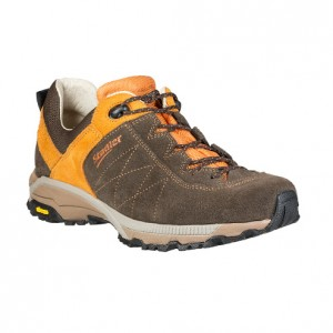 Stadler Schuhe outdoor_walker