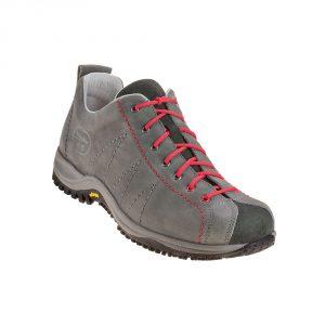 Stadler Schuhe Komfort-Damen Walker - Innsbruck (schiefer)