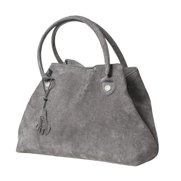 Tasche Maria (grau)