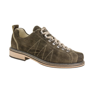 Stadler Schuhe Trachtenschuh Joch (ahorn)